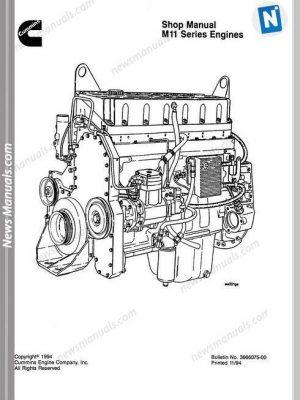 Tadano Multiplex Data Transmitter Mdt-8 Service Manual