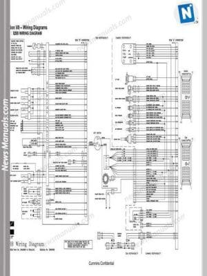 Truck All Manuals • Page 4 of 72 • News Manuals