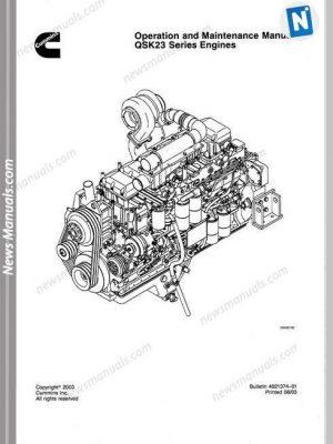Liebherr Wheel Loader L544-L574 Service Manual