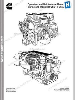 Manitou 805441 Series Parts Manuals