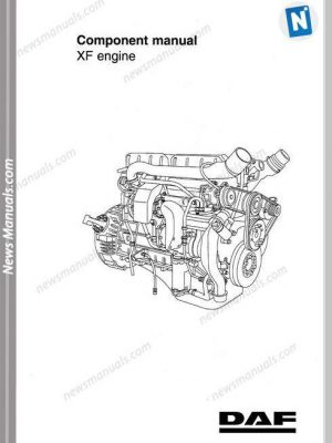 Cub Cadet Parts Manual For Model 1650