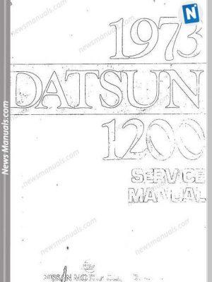 Honda Cbr 1000 Rr 08 Service Manual 1