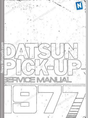 Raymond Reach Fork Lift Truck Ez Dz Schematics Manual
