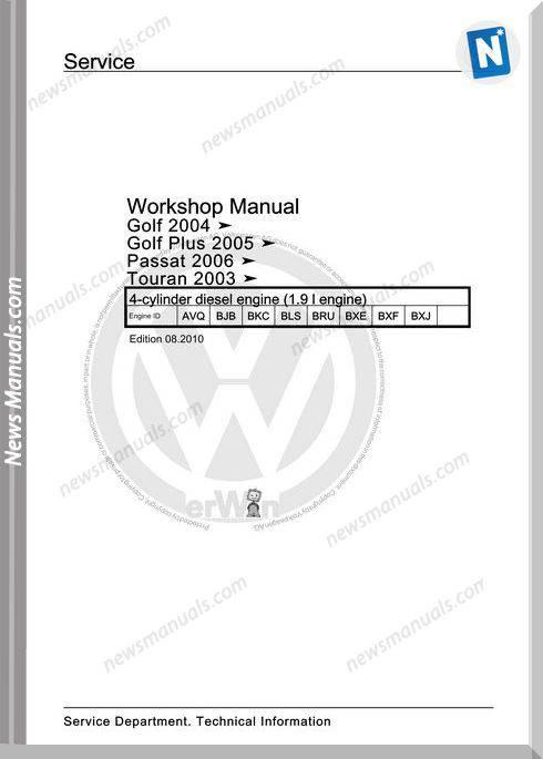 [DIAGRAM] Nissan Murano Electrical Wiring Diagrams Manual