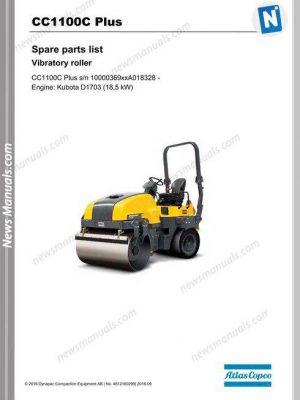 Hitachi Hydraulic Excavator Zaxis 650Lc3 670Lch 3