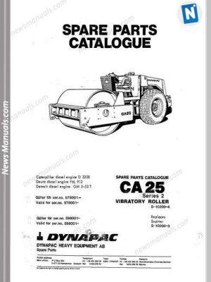 Audi Tt Spare Parts Catalogue | Menhavestyle1 com