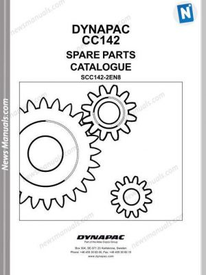 Cummins Parts Catalog 6Cta8 3 F1 F2 F3