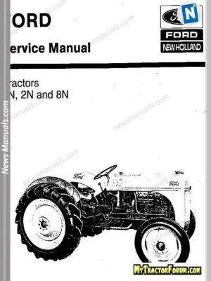 Takeuchi Tb145 Models No Bk3Z010 Parts Manuals