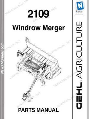 Ihi Terex Hc165 Operators Manual
