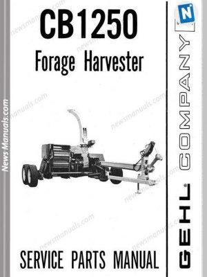 Doosan Solar 340Lc-V Excavator Parts Manual
