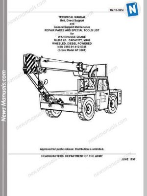 Cub Cadet Parts Manual For Model 1882 Sn 800000 821059