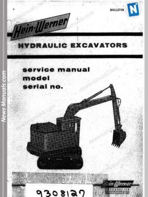 Cummins Isc Engine Workshop Manual