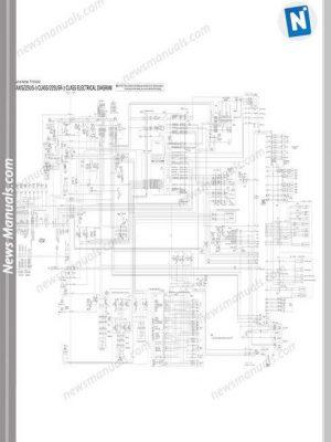 Download HITACHI wiring diagram DVD All Model • News Manuals