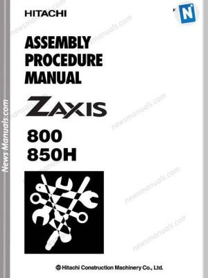 Gehl Sl4635 Sl4835 Skid Loader Parts Manual 907807