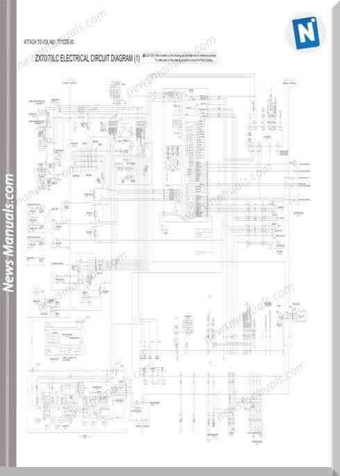 [DIAGRAM] Peugeot Speedfight 2 Lc Wiring Diagram FULL