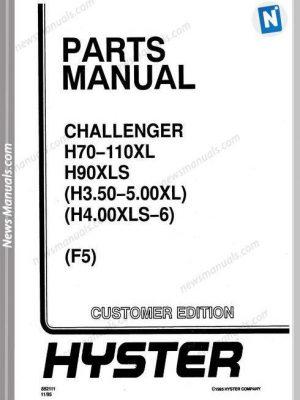Dana Apc200 Ecm-Eci Ff Error Codes English Manuals