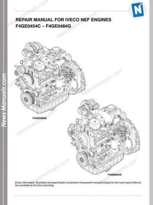 Volvo Workshop Manual G21