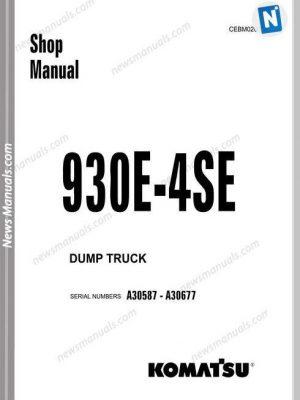 Freightliner Business Class M2 Workshop Manual