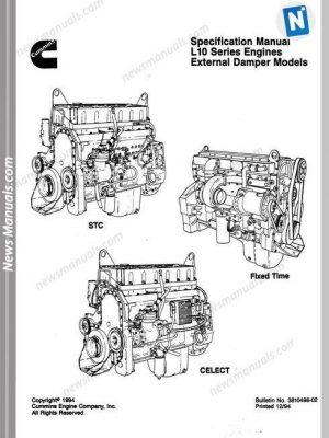 Volvo Excavator Ew140 Operator Manual