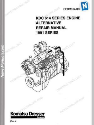 Foton Tunland Service Manual All Cummins Isf 2.8