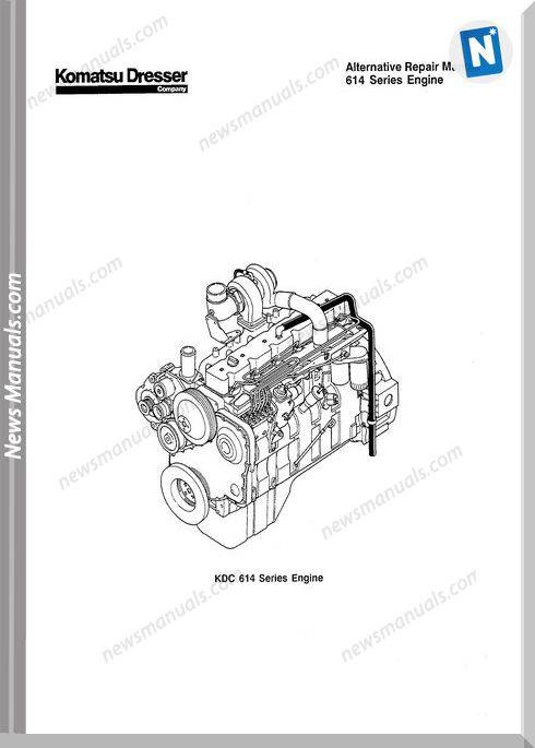 sterling acterra truck service manual auto electrical