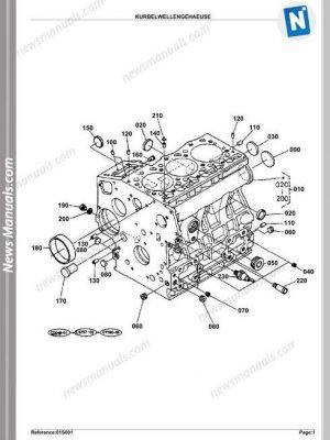 Kubota M108S Tractor Workshop Service Repair Manual