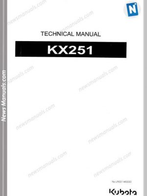 Opelvauxhall Corsa 2013 Owner Manual