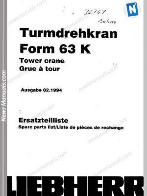 Takeuchi Carrier Tcr50 Cs5E00 3520002 Workshop Manual