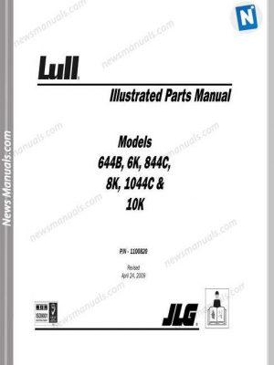 Yamaha Fj Fz Xj Yx600 84 92 Service Manual