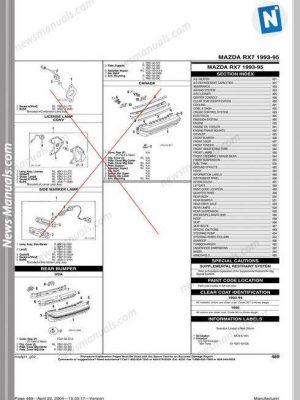 Hitachi Ex120-3 Equipment Components Parts