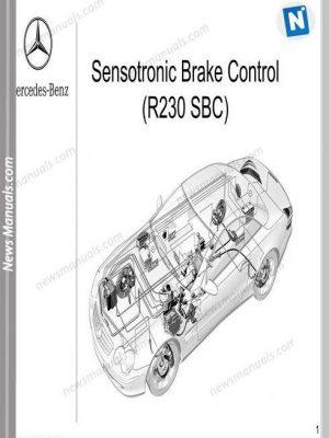 Iseki Model Ssm60 F Parts Catalogue Manuals