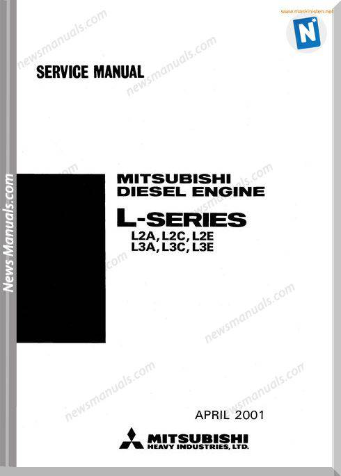 Mitsubishi Fuso Wiring Diagram Free 20 Free Schematic And Wiring