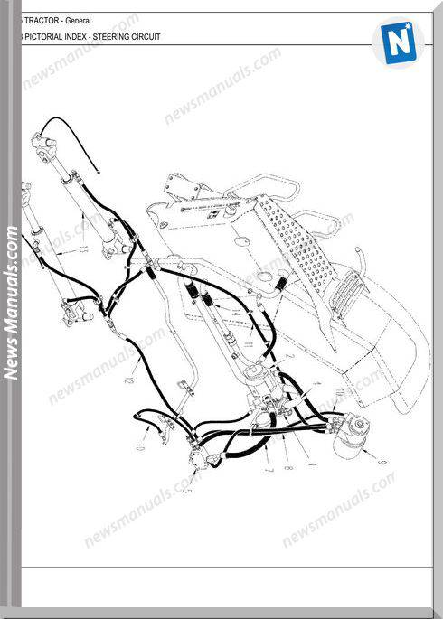 YAMAHA JOG CS50 Z 2002 SCOOTER WORKSHOP MANUAL REPAIR
