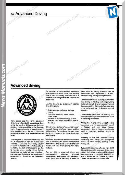 Opel Astra G Zafira Repair Manual Haynes 2003