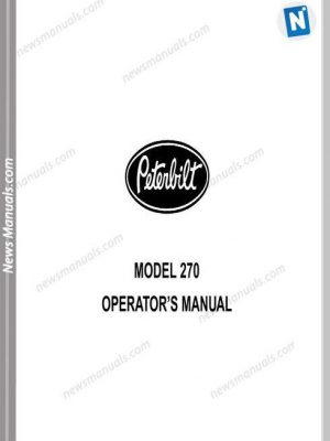 Zf Ecomat 2 Plus Hp500 Hp590 Hp600 Operating Manuals