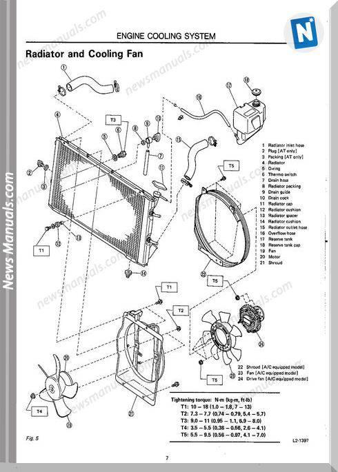 Subaru Ea82 Service Manual Part2
