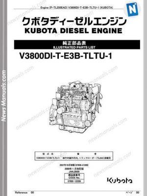 Bosch Diesel Engine Management Systems