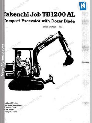 Caterpillar Dealer Service Tools Catalog 09.2016