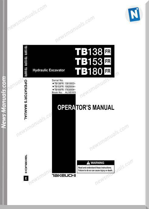 Eaton Autoshift Wiring Diagram