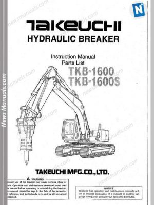 Cummins Ism Qsm11 Series Engine Repair Manual