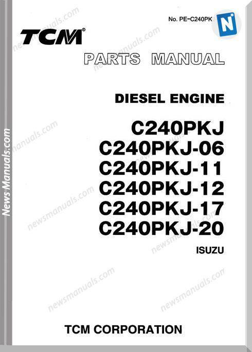 Datsun 510 Service Manual Pdf