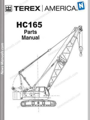 John Deere 690Elc Excavator Engine 6068 Workshop Manual