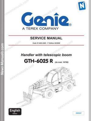 genie lift wiring diagram 2001 | comprandofacil.co genie garage wiring diagram #12