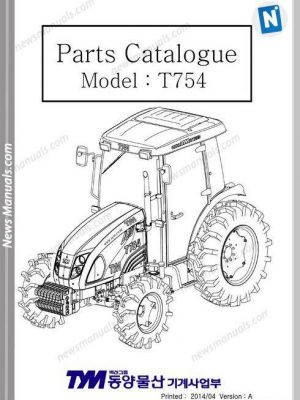 Wabco Hydraulic Power Brake Hpb Pc Parts Catalogue