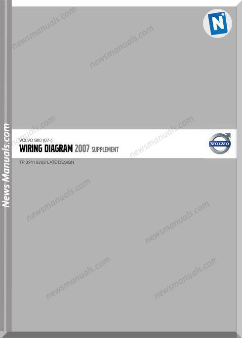 T56 Transmission Diagram Free Download Wiring Diagram Schematic