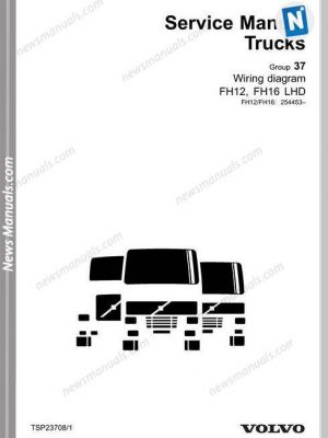 Caterpillar 311D 312D 314D Excavators Service Manual