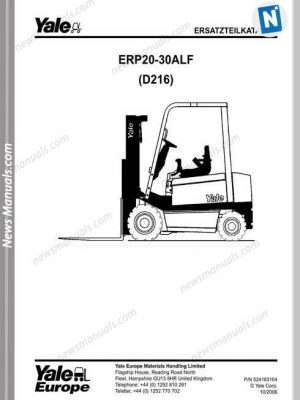 Iveco Engine Nef F4Ge0484E F4Ge6084F F4A Repair Manual