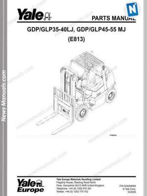 Case Backhoe Loader Model M Series 2 Operator Manual