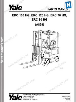 Caterpillar Generator Avr Vr6 Instruction Manual