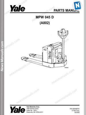 Detroit Epa07 Mbe 4000 Workshop Manual Ddc-Svc-Man-0026